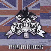 Take A Ride (Pre-Release) by Pineapple Crackers