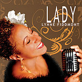 Play & Download Lady by Lynne Fiddmont | Napster