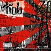 Rock n Roll by Super Bob