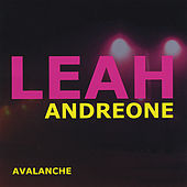 Play & Download Avalanche by Leah Andreone | Napster