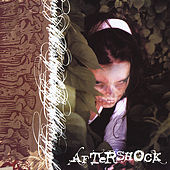 Play & Download Through The Looking Glass by Aftershock | Napster