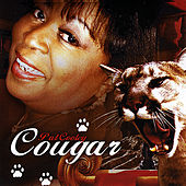 Cougar by Pat Cooley