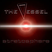 Play & Download Stratosphere by Vessel | Napster