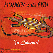 In Cahoots by Monkey