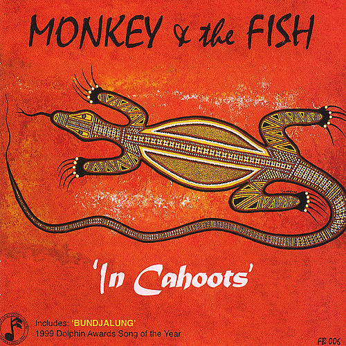 Play & Download In Cahoots by Monkey | Napster