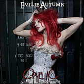 Play & Download Opheliac -- The Deluxe Edition by Emilie Autumn | Napster