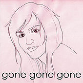 Gone Gone Gone - Single by Björk