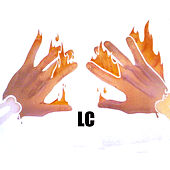 Play & Download Lc by LC | Napster