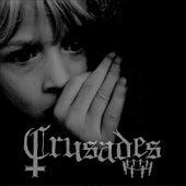 Crusades by Crusades