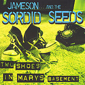 Two Shoes In Mary's Basement by Jameson and the Sordid Seeds