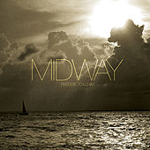 Play & Download Midway by Freddie Joachim | Napster