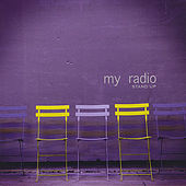 Stand Up by My Radio