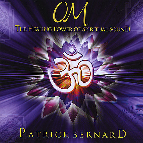 Play & Download Om by Patrick Bernard | Napster