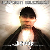 Krump by Jordan Rudess