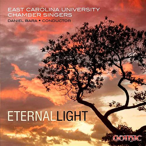 Play & Download Eternal Light by Daniel Bara | Napster