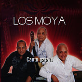 Play & Download Canto Para Ti by Moya | Napster