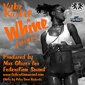 Play & Download Whine (Wine) by VYBZ Kartel | Napster