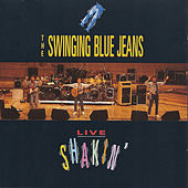 Play & Download Shakin by Swinging Blue Jeans | Napster