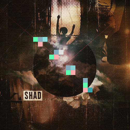 Play & Download Tsol by Shad | Napster