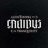 Play & Download C Of Tranquility by Canibus | Napster
