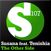 Play & Download The Other Side by Susana | Napster