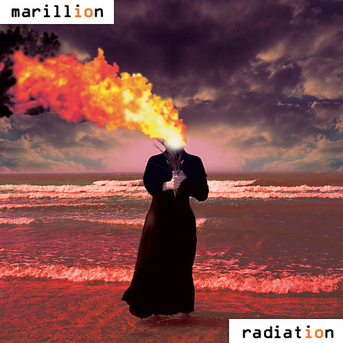Play & Download Radiation by Marillion | Napster