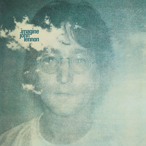 Play & Download Imagine by John Lennon | Napster