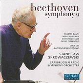 Play & Download Beethoven, L. van: Symphony No. 9,