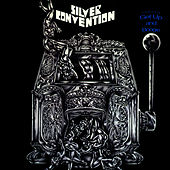 Play & Download Silver Convention by Silver Convention | Napster
