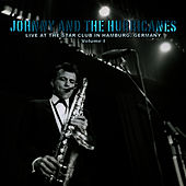 Live at the Star Club, Volume 1 by Johnny & The Hurricanes
