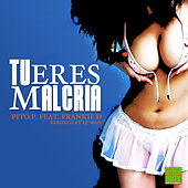 Play & Download Tu Eres Malcria by Various Artists | Napster