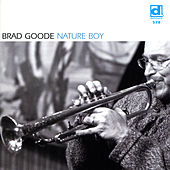 Nature Boy by Brad Goode