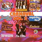 Play & Download Carnaval Vol. 2 by Various Artists | Napster