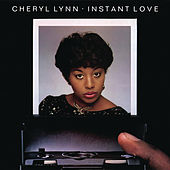 Play & Download Instant Love by Cheryl Lynn | Napster