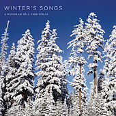 Play & Download Winter's Songs: A Windham Hill Christmas by Various Artists | Napster
