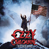 Play & Download Scream - Tour Edition by Ozzy Osbourne | Napster