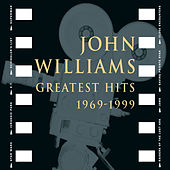 John Williams - Greatest Hits 1969-1999 by Various Artists
