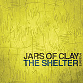 Jars of Clay Presents The Shelter von Jars of Clay