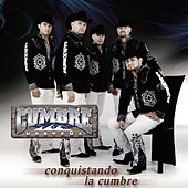 Play & Download Conquistando La Cumbre by Cumbre Norteña | Napster