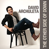Play & Download The Other Side of Down by David Archuleta | Napster
