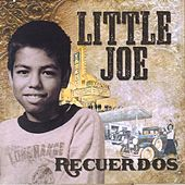 Play & Download Recuerdos by Little Joe And La Familia | Napster