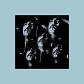 Play & Download U.F.O. by Jim Sullivan | Napster
