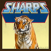 Play & Download Bad Sister by Sharps | Napster