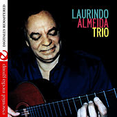 Play & Download Laurindo Almeida Trio (Digitally Remastered) by Laurindo Almeida | Napster