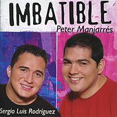 Imbatible by Peter Manjarres