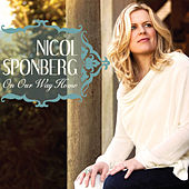 Play & Download On Our Way Home by Nicol Sponberg | Napster
