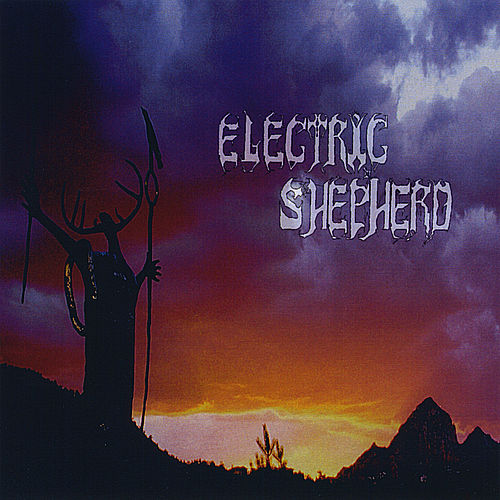 Electric Shepherd by Electric Shepherd