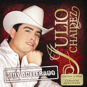 Play & Download Muy Acelerado by Julio Chaidez | Napster