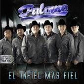 El Infiel Más Fiel by Palomo