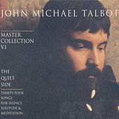 Play & Download Master Collection, Vol. 1 by John Michael Talbot | Napster